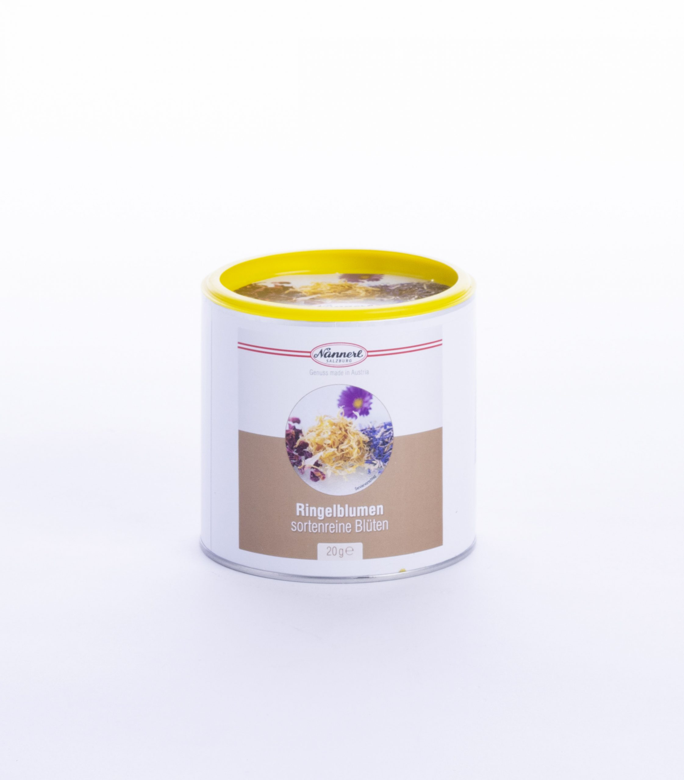 Nannerl GmbH & Co KG Produkt