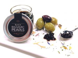balsamic pearls 3