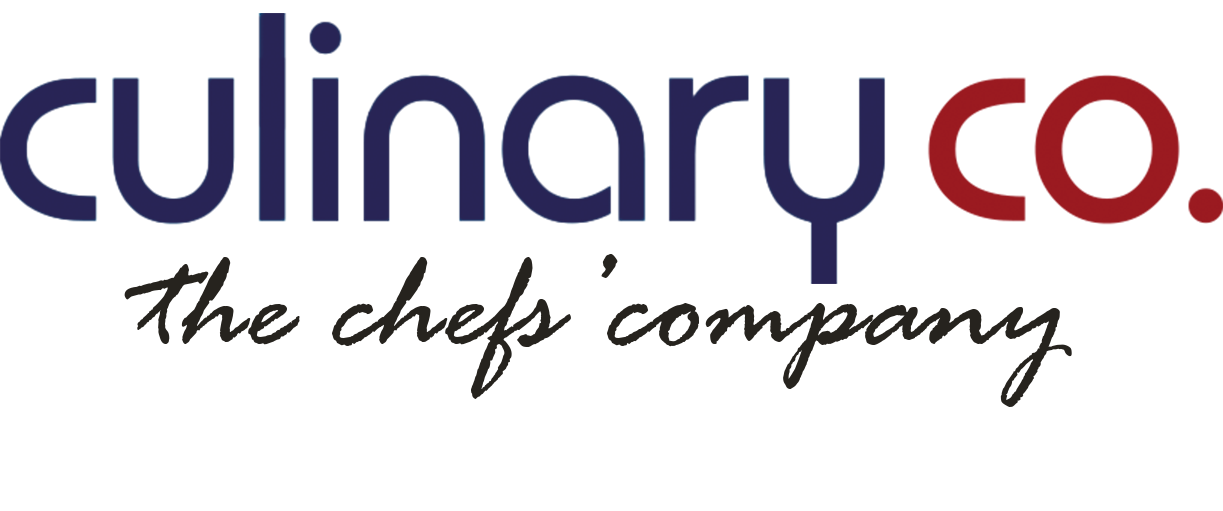 Culinary Company