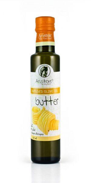 butter 4